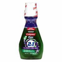 enjuague-bucal-colgate-plax-2-en-1-cool-botella-250ml