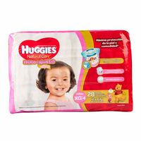 panal-para-bebe-huggies-natural-care-nina-talla-xg-paquete-38un
