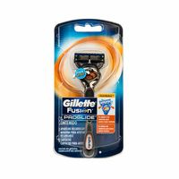 maquina-de-afeitar-gillete-fusion-flexball-un