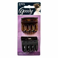 clips-goody-paquete-2un