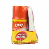repelente-off-kids-frasco-255ml-paquete-2un