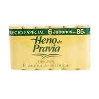jabon-de-tocador-heno-de-pravia-original-bolsa-85gr-paquete-6un