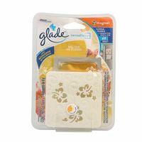 ambientador-en-gel-glade-nectar-de-flores-paquete-8gr