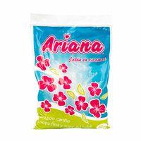 jabon-para-ropa-ariana-escamas-bolsa-500gr