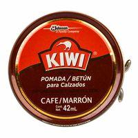 betun-en-pasta-kiwi-marron-lata-42ml