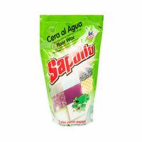 cera-liquida-sapolio-lavanda-frasco-330ml