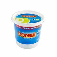 lavavajilla-en-pasta-boreal-limon-pote-1200gr