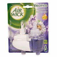 ambientador-electrico-air-wick-lavanda-y-manzanilla-aparato-rpto-paquete-2un