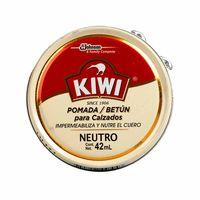 betun-en-pasta-kiwi-neutral-lata-42ml