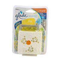 ambientador-en-gel-glade-fresh-lemon-paquete-8gr