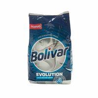 detergente-en-polvo-bolivar-evolution-bolsa-520gr