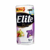 papel-toalla-elite-toalla-plus-paquete-1un