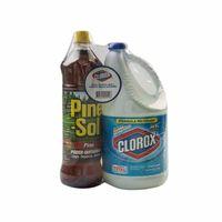 lejia-clorox-tradicional-botella-2l-pinesol-tradicional-botella-900ml