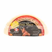 queso-sinty-mayo-paria-precio-x-kg-1-unid-500gr-aprox