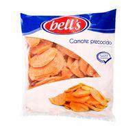 camote-precocido-bells-congelados-paquete-1kg