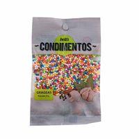 grageas-bells-de-colores-para-tortas-y-dulces-bolsa-25gr