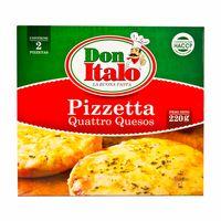 pizzetta-don-italo-cuatro-quesos-caja-220gr