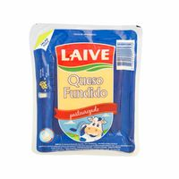 queso-laive-fundido-paquete-100gr