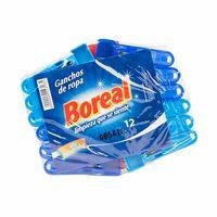 accesorio-boreal-gancho-para-ropa-paquete-12un