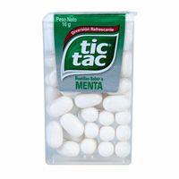 caramelos-tic-tac-menta-pastilla-sabor-a-menta-frasco-16gr