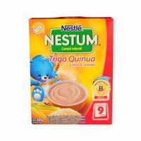 cereal-infantil-nestle-nestum-6-cereales-caja-350gr