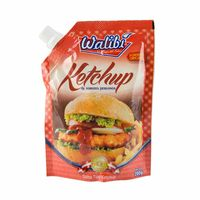 ketchup-walibi-doypack-200gr