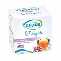 infusiones-balanze-te-relajante-caja-14-4gr