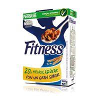 cereal-nestle-fitness-cereal-integral-caja-670gr