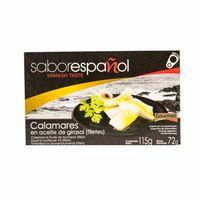 conserva-sabor-espanol-filete-de-calamar-en-aceite-de-girasoles-caja-115gr