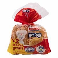 pan-bimbo-hot-dog-bolsa-8un