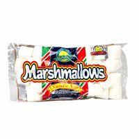 marshmallow-guandy-sabor-a-vainilla-bolsa-255gr