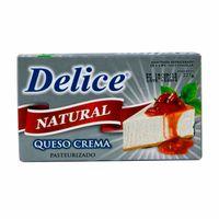 queso-delice-crema-pote-227gr