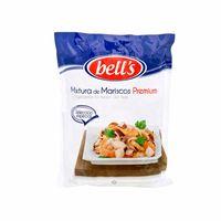 mix-bells-mariscos-premium-bolsa-500gr