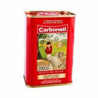 aceite-de-oliva-carbonell-puro-lata-200ml