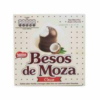 chocolate-besos-de-moza-coco-caja-9un