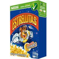 cereal-nestle-estrellitas-caja-330gr