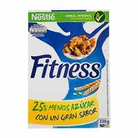 cereal-nestle-fitness-caja-330gr