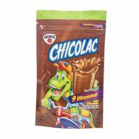 forticante-en-polvo-chicolac-sabor-chocolate-doypack-200gr
