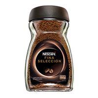 cafe-instanteneo-nescafe-fina-seleccion-frasco-190gr
