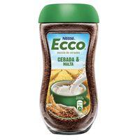 cafe-en-polvo-nestle-ecco-malta-frasco-150gr
