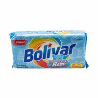 jabon-para-ropa-bolivar-bebe-barra-230gr