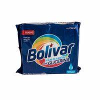 jabon-para-ropa-bolivar-floral-barra-230gr-paquete-2un