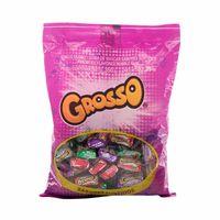 gomas-de-mascar-grosso-sabores-surtidos-bolsa-350gr