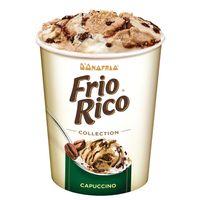 helado-donofrio-frio-rico-capuccino-pote-1l