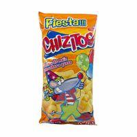 piqueo-chipi-chizitos-palitos-de-maiz-sabor-queso-bolsa-200gr