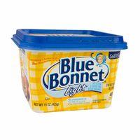 margarina-blue-bonnet-light-pote-425gr