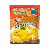 crema-peru--pride-de-aji-de-gallina-bolsa-100gr