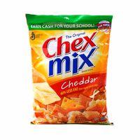 piqueo-chex-mix-queso-cheddar-bolsa-248gr