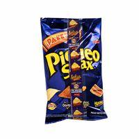 piqueo-frito-lay-piqueo-snack-maiz-de-tortilla-fritas-sin-picante-bolsa-42gr