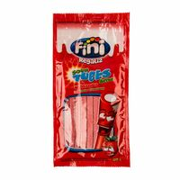 gomas-dulces-fini-fresa-bolsa-80gr